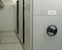 DSCF0397