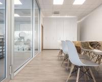 Prokoss Rollregal Büro-1