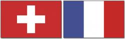 Zur deutschsprachigen Seite von FANAIR AG