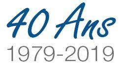 40 Ans Fanair, 40 Ans Manutention, Equipements pour Ateliers et Stocks